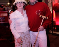Pomp and Circumstance 2012-094.JPG