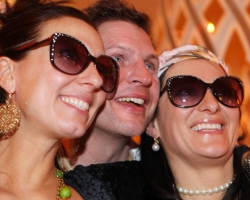 Bussi Bussi Party 2010-169.jpg