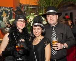 The Roaring Twenties 2013-035.jpg