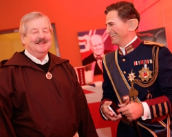 Pomp and Circumstance 2012-031.JPG