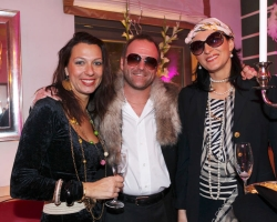 Bussi Bussi Party 2010-012.jpg