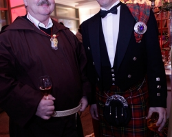Pomp and Circumstance 2012-116.JPG