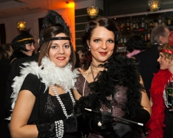 The Roaring Twenties 2013-019.jpg