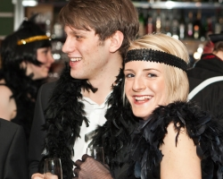 The Roaring Twenties 2013-013.jpg