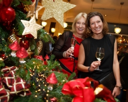 Christmas Party 2014-013.jpg