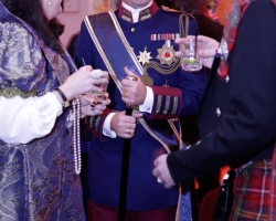 Pomp and Circumstance 2012-054.JPG