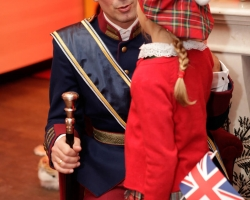 Pomp and Circumstance 2012-126.JPG