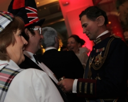 Pomp and Circumstance 2012-335.JPG
